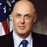 Henry_Paulson_official_Treasury_photo,_2006