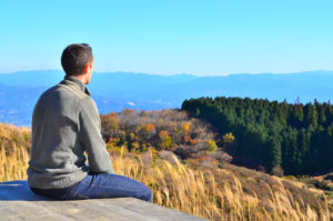 Retreat: Spiritual Practices for Your Work Life