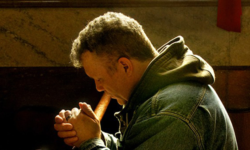 Developing a Deeper Sense of Mission and Purpose: Can Prayer Help?