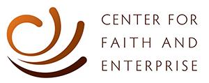 CenterForFaithAndEnterprise